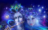 526720_hd-spiritual-wallpapers-religious-wallpapers-gods-and-god