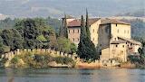 Calavino-Castel Toblino-Matteo Ianeselli-wikimedia-commons