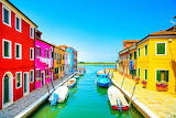 Colourful Places @ twicopy.org...
