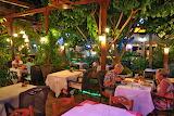 Zakynthos Taverna