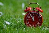 Reloj perdido