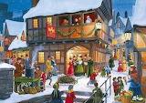 Christmas Joy by John Finlay