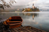 Bled Island Slovenia - Photo from Piqsels id-stnal