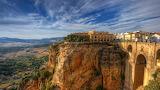 Ronda, Andalucia
