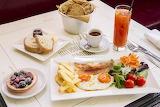 Breakfast-a-roma-baccano