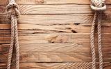Finestra de Fusta - Window-wood