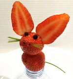 Mouseberry