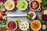 Food-trends-2018-soups-instead-of-juicing-1024x683