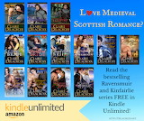 Medieval Romance at Ravensmuir by Claire Delacroix