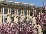Brno, Moravia Gallerie, Cz
