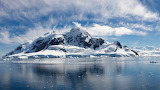 More-5120x2880-okean-sneg-ostrov-zima-oblaka-nebo-voda-664