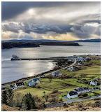 Uig - Scotland