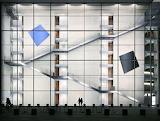 """Architecture archatlas """"SIPA Awards"""" """"© Brigitte Schatz"""" """"The St"""
