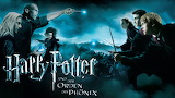 Harry-potter-and-the-order-of-the-phoenix evil vs good