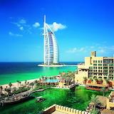 Dubai, United Arab Emirates...