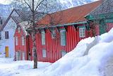 Snow-Nordic-Houses