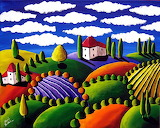 TuscanLandscape_RenieBritenbucher