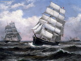 Tall-ship-wallpapers