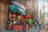 cafe-hoboken-nj-vitos-italian-deli-mike-savad