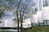 Helsinki Congress and Event Center