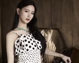 Miyeon~(G)-IDLE