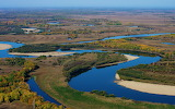 River Urmi Habarovskij