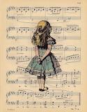 Book Art Prints Vintage Book Print Vintage Book Page. 10.00, via