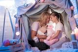 Blanket-4972062 960 720
