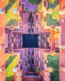 """Landscape tumblr archatlas """"Ewout Pahud de Mortanges"""" 3"""