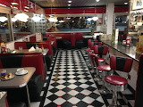 Diners 10