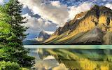 Widescreen-wallpaper-mountains