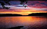Lake Kenoza