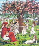 The-pied-piper-of-hamlin-by-robert-browning-illustrated-by-kate-