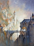 Thomas Schaller Tutt'Art@ (39)
