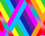 Colours-colorful-rainbow-geometric-stripes-by-mimosa