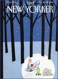 WinterFictionIssue_NewYorker_2003Dec22-29