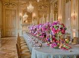 Diner Bonaparte