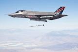 1l-F-35-Lightning-II