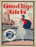 Good-bye girls