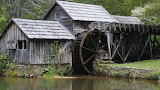 Water wheel - From Piqsels.com-id-fftyf