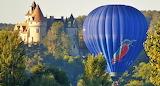 Chateau Dordogne vue du ciel-1278x690