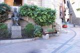 Street, Andorra