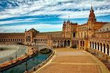 Plaza-espana-Beleef-Spanje