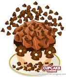 CupcakeCorner0013