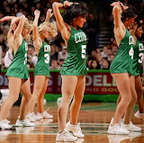 Boston Celtics 2