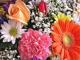 Colorful-birthday-flowers-1024x768