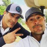 DAYS Jigsaw Challenge: Teeing Off With Galen Gering