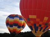 Globus - Balloon