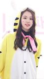 Chaeyoung~TWICE