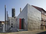 Žatec, Museum, Cz